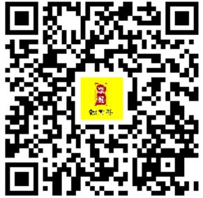 扫描关注魏紫熙官方网站